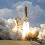 高速化イメージrocket-launch